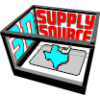 3DSupplySource